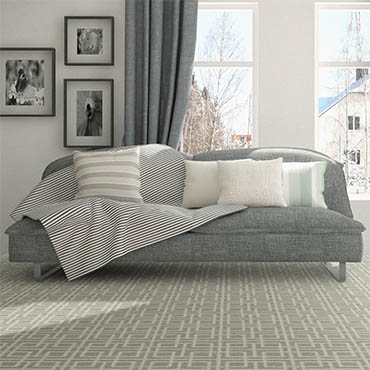 Gulistan Floorcoverings -