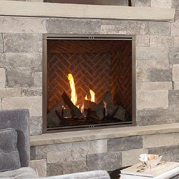 Majestic Fireplaces -
