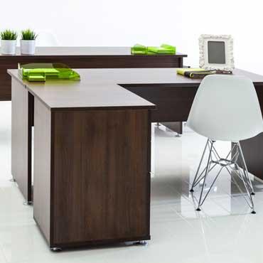 Herman Miller Contract Furniture -