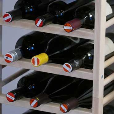 Premier Wine Cellars  -