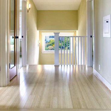 BHW Floors  -