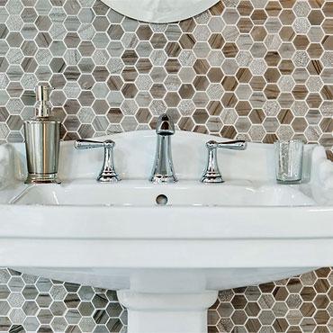 Mid-America Tile  -