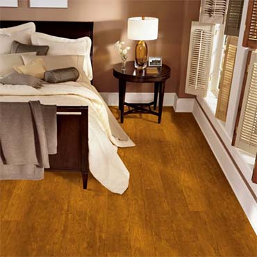 Armstrong Laminate Flooring | Bedrooms - 3695