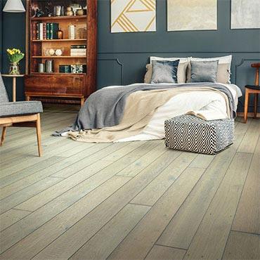 Hearthwood Hardwood Floors -