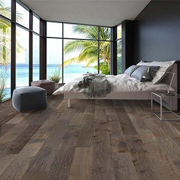 Floors For Life Wood -
