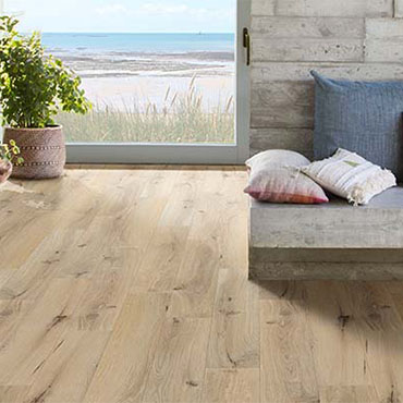 Beauflor® Laminate Flooring -