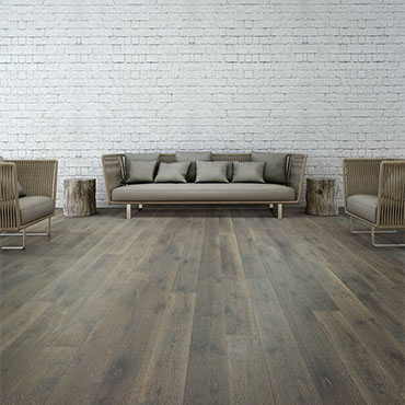 Raintree Waterproof Flooring -
