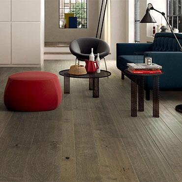 Chesapeake Flooring Hardwood -