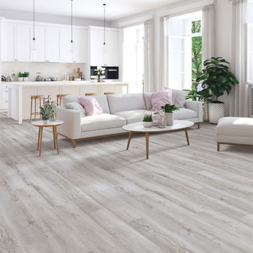 Next Floor LVT -