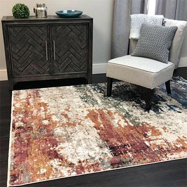 Mayberry Rugs  -