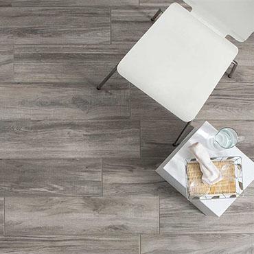 Floors 2000 Ceramic -