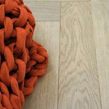 Bergamo Floors  -