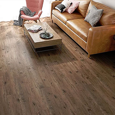 Lions Floor Waterproof Floors -