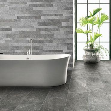 Florida Tile   Bathrooms