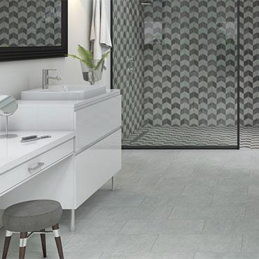 Florida Tile   Bathrooms - 6203
