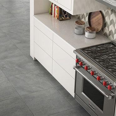 Florida Tile   Kitchens - 6205