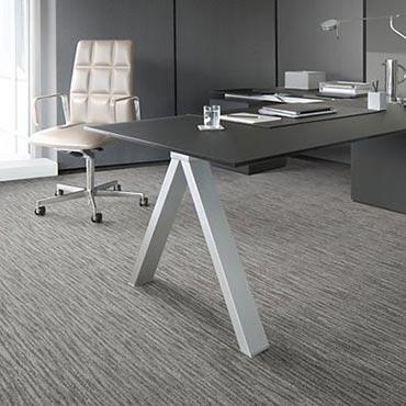 Karastan Contract Carpet -
