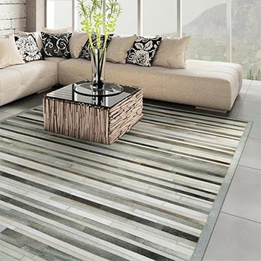 Couristan Rugs | Living Rooms - 4851