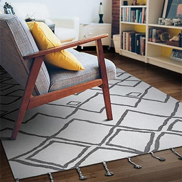 Couristan Rugs |  - 4852