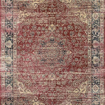 Couristan Rugs |  - 4855