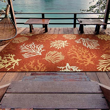 Couristan Rugs |