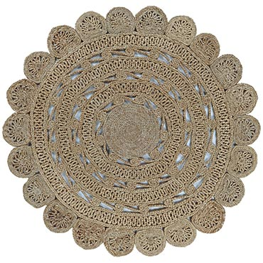 Couristan Rugs |  - 4866