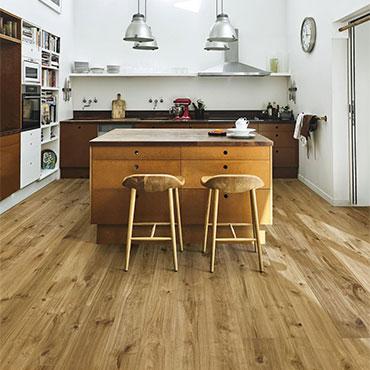 Kährs Hardwood Flooring   Kitchens - 6149