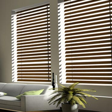 Levolor Blinds - San Francisco CA
