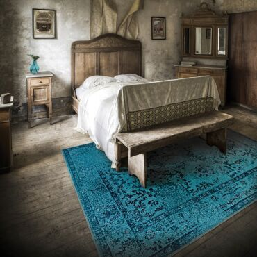 Oriental Weavers Rugs -