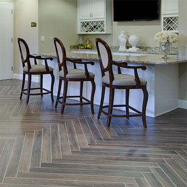 Arizona Tile | Dining Areas - 6246