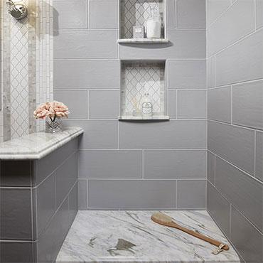 Arizona Tile | Bathrooms - 6247