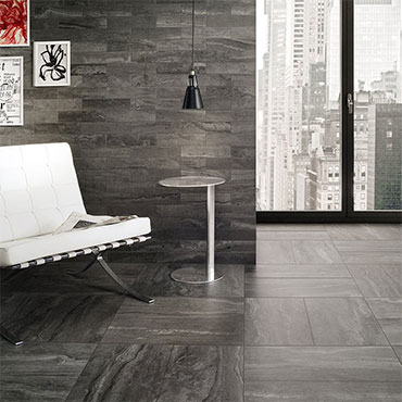 Arizona Tile | Family Room/Dens - 6250