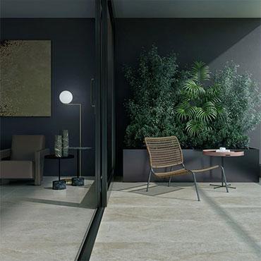 Arizona Tile | Pool/Patio-Decks - 6251