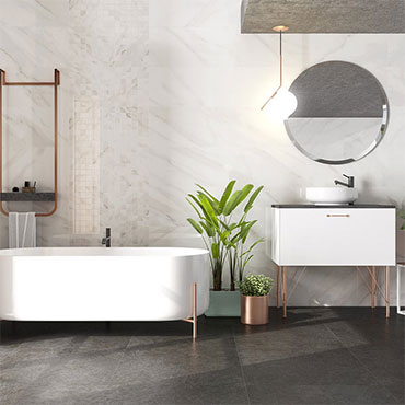 Arizona Tile | Bathrooms - 6253