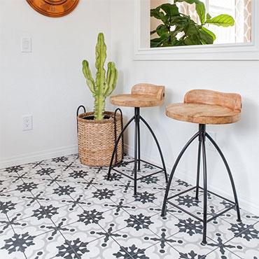 Arizona Tile | Family Room/Dens - 6254