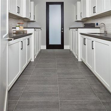 Arizona Tile | Laundry/Mud Rooms - 6256