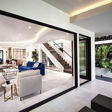 Arizona Tile | Family Room/Dens - 6257