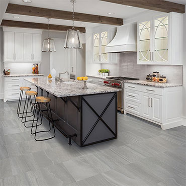 Arizona Tile | Kitchens - 6259