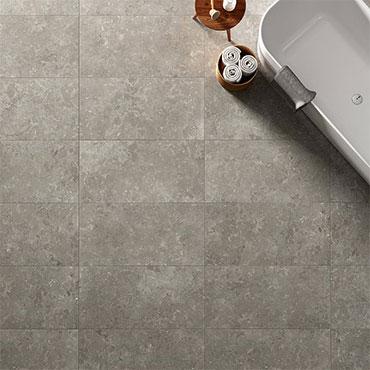 Arizona Tile | Bathrooms - 6263