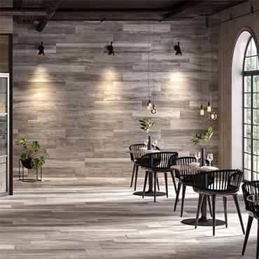 Arizona Tile | Hospitality/Hotels