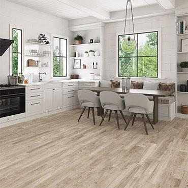 Arizona Tile | Dining Areas - 6265