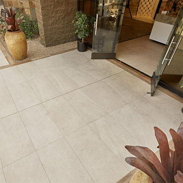 Arizona Tile | Entranceways