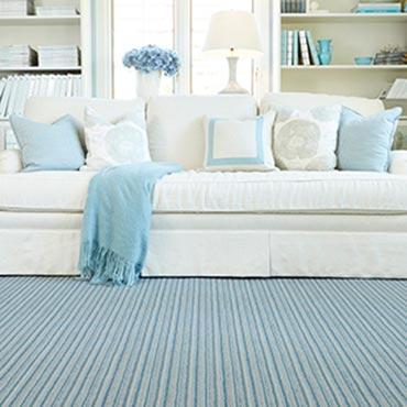 Rosecore™ Carpet  -