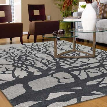 Hellenic Rug Imports -