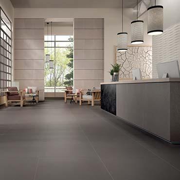 Lea Ceramiche Tile -