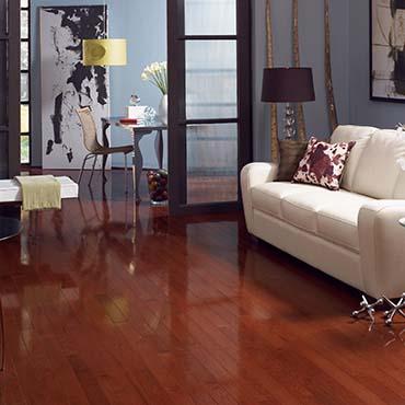 Somerset Hardwood Flooring | Family Room/Dens - 2668