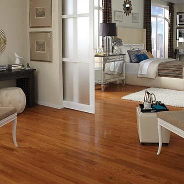 Somerset Hardwood Flooring | Bedrooms - 2670