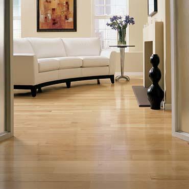 Somerset Hardwood Flooring | Living Rooms - 2678