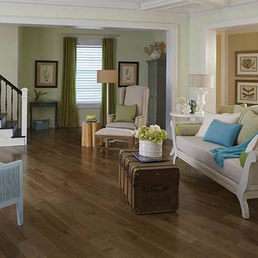 Somerset Hardwood Flooring | Family Room/Dens - 2680