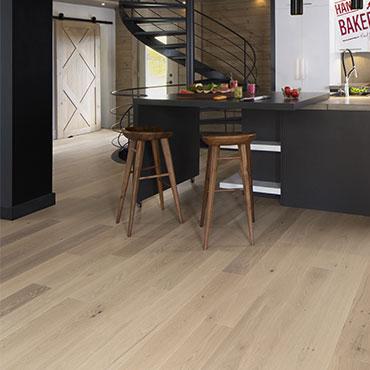Mirage Hardwood Floors | Kitchens - 5469